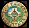 pankey dental insitute logo